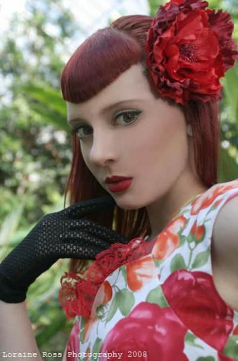 Ana ( Olaszország)