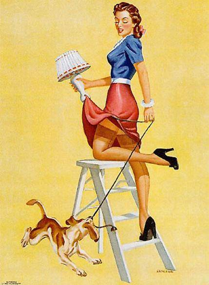 pin-up-housewife