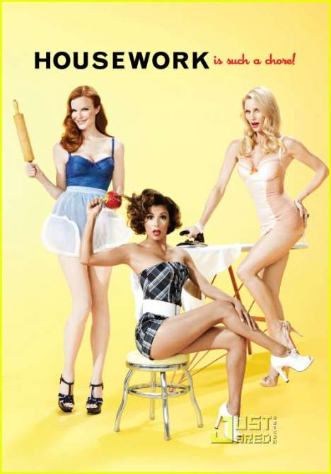 retro-pinup-covers-desperate-housewives-on-tv-guide