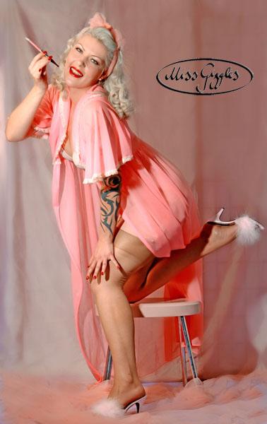 pinkyinpink1-kl